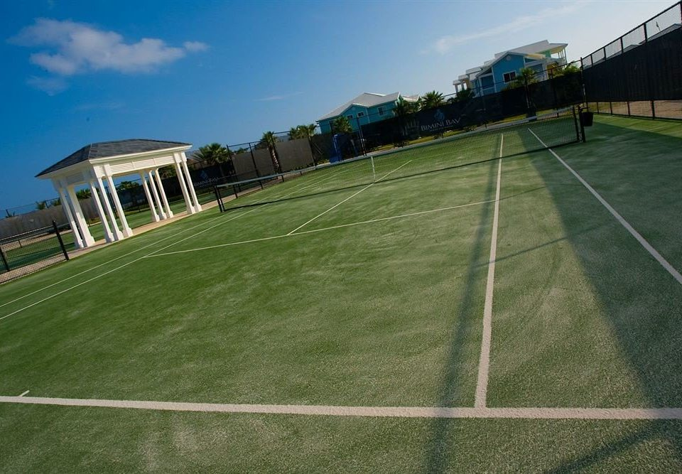 sky Sport athletic game grass structure tennis court baseball field sport venue tennis court stadium soccer specific stadium baseball park lawn net race track sports day
