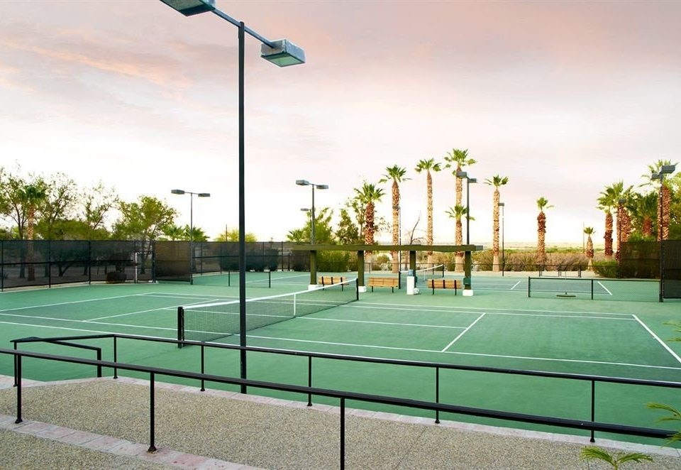 sky athletic game Sport structure tennis leisure tennis court sport venue sports baseball field racquet sport stadium day