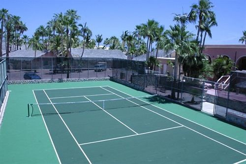 athletic game Sport tennis sky court structure sport venue racquet sport leisure centre tennis court sports net leisure