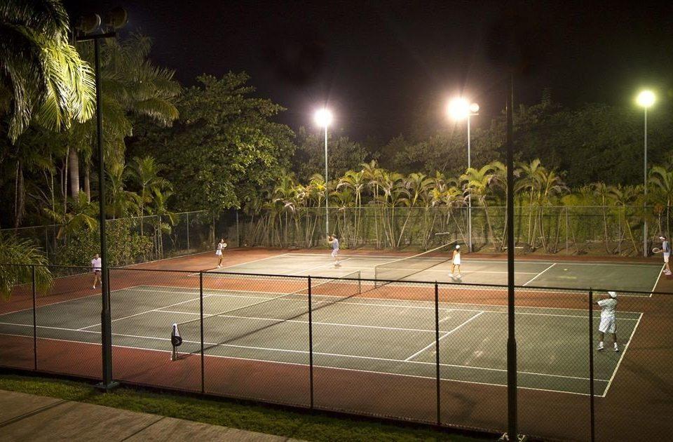 Sport structure athletic game night light sport venue tennis lighting street light tennis court stadium sunlight