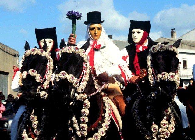 sky dancer Sport group festival carnival dressed