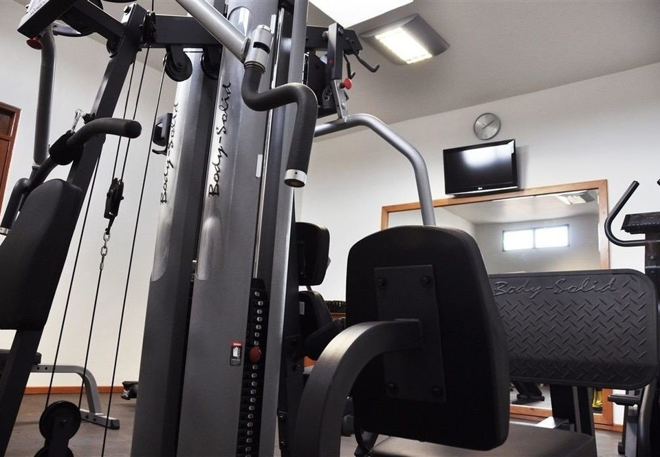 Sport structure gym exercise device chair sport venue muscle vehicle office