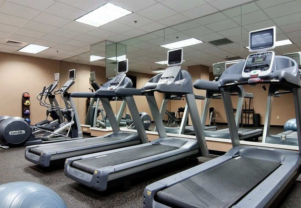 Sport structure gym computer exercise device sport venue desk exercise machine exercise equipment office