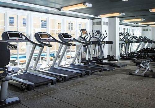 structure gym Sport sport venue exercise device condominium exercise machine
