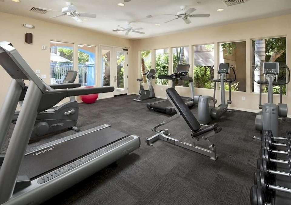 structure gym sport venue exercise device Sport condominium