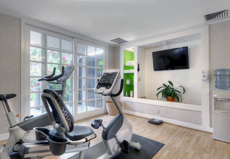 structure property condominium sport venue Sport exercise device