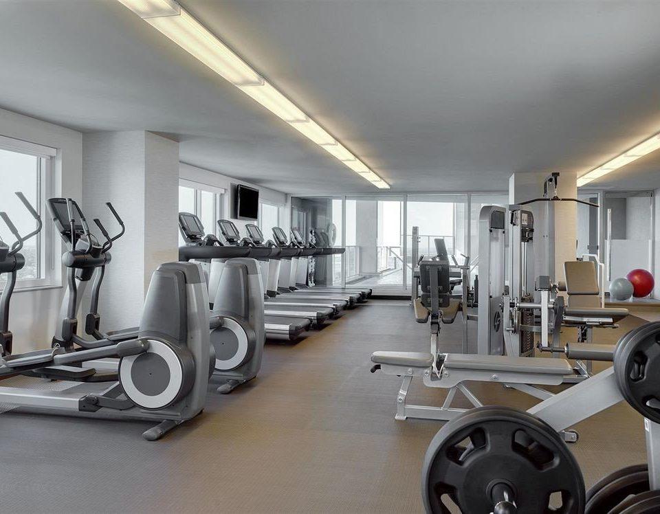 structure gym property sport venue Sport condominium muscle