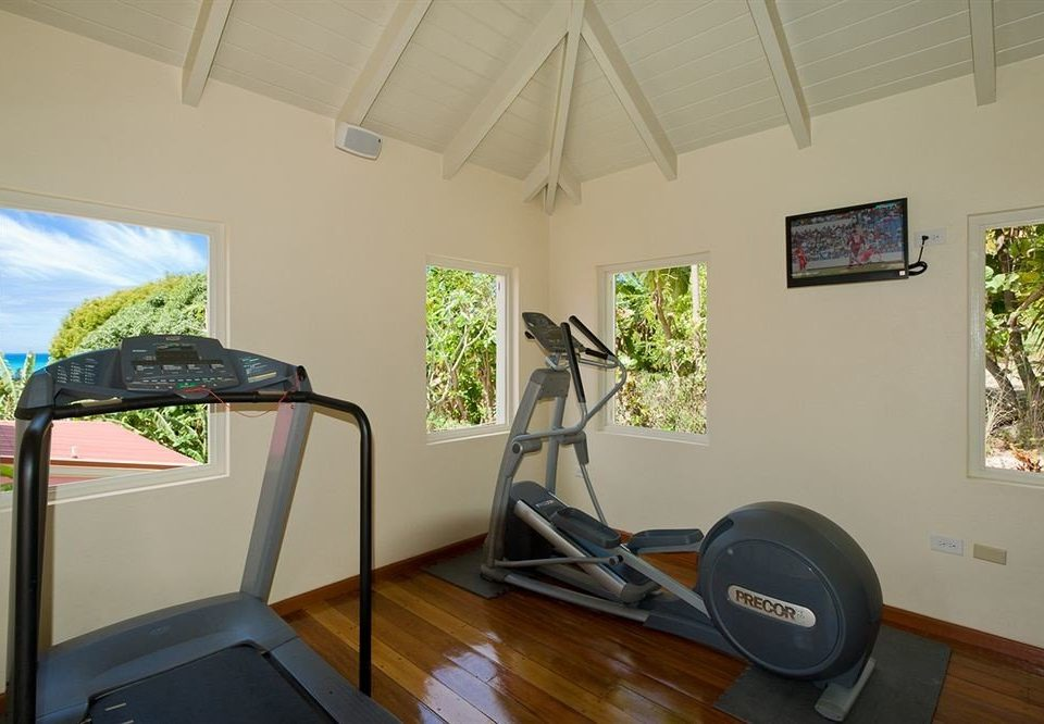 structure property Sport sport venue home physical fitness cottage