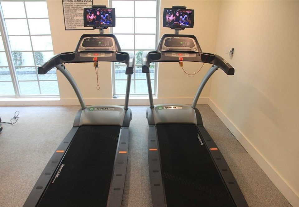 Sport exercise device structure exercise machine sport venue exercise equipment sports equipment treadmill