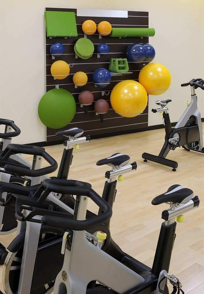structure Sport gym sport venue indoor cycling exercise equipment sports equipment exercise device exercise machine