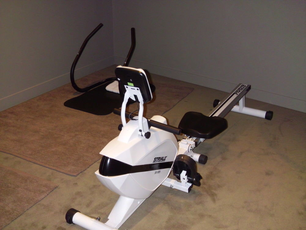 exercise machine product exercise device sport venue Sport exercise equipment indoor rower sports equipment