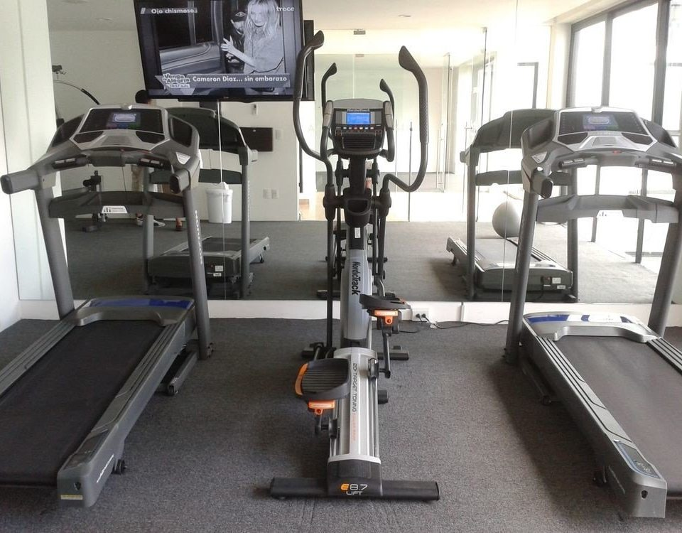Sport exercise device structure gym exercise machine sport venue exercise equipment treadmill sports equipment leg extension