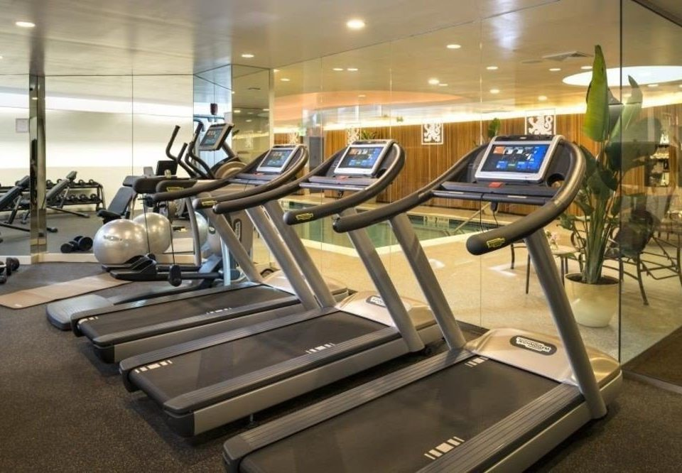 Sport structure exercise device sport venue gym exercise machine