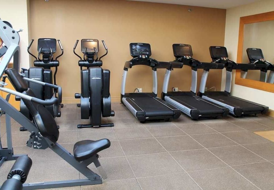 structure gym sport venue Sport exercise device muscle exercise machine office