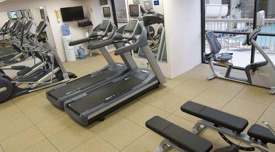 Sport structure exercise device gym sport venue exercise machine leg extension