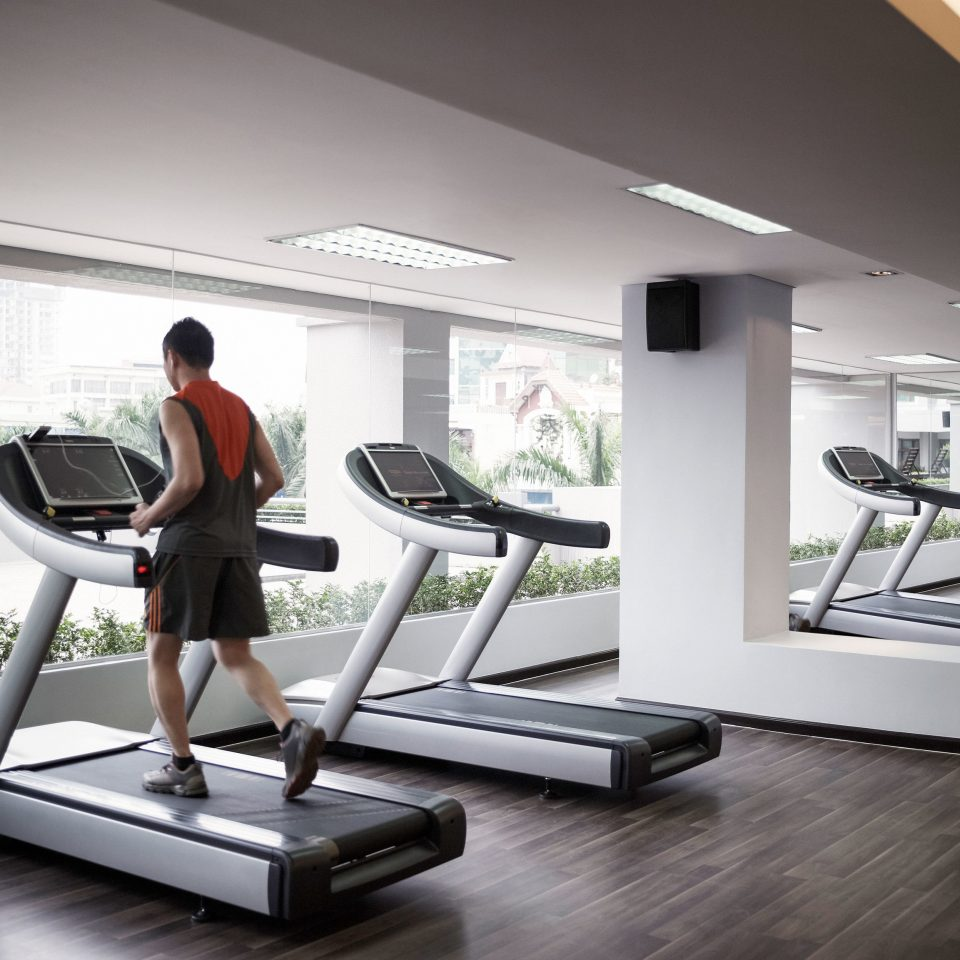 Sport exercise device structure sport venue physical fitness exercise machine