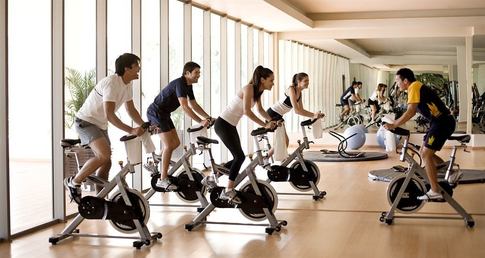 human action structure Sport sport venue gym sports indoor cycling physical fitness physical exercise exercise device