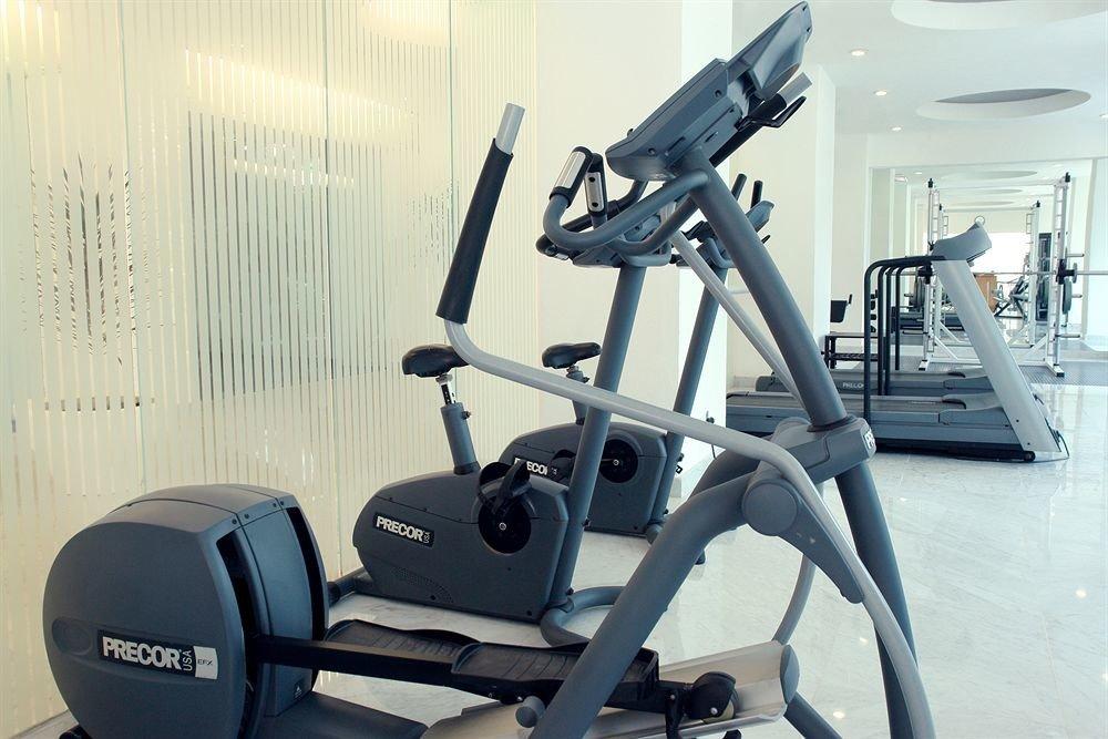 Sport exercise device structure gym sport venue leg extension