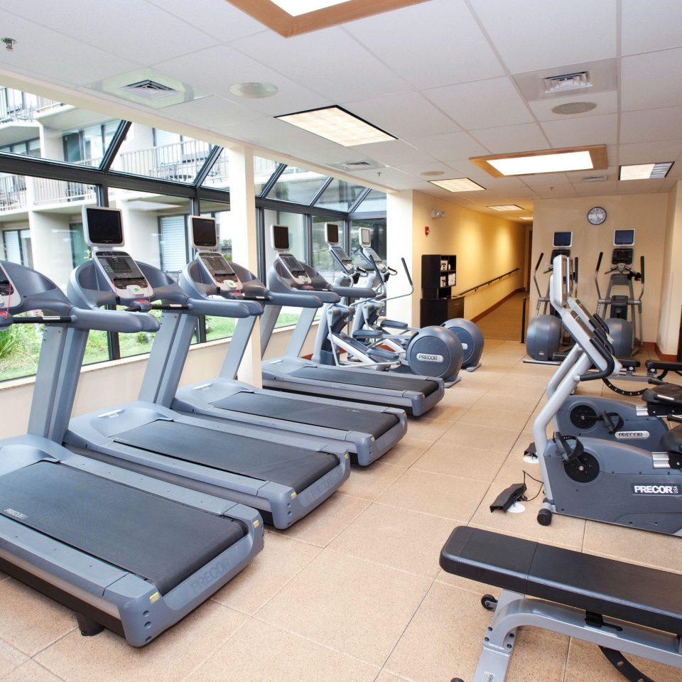 structure gym Sport sport venue exercise device leisure