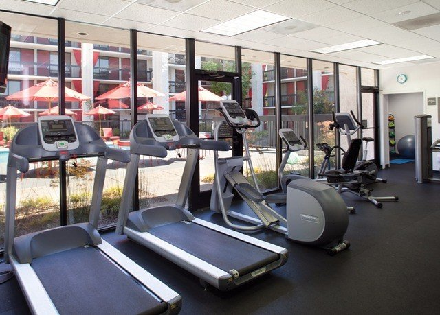 Sport structure gym sport venue exercise device physical fitness