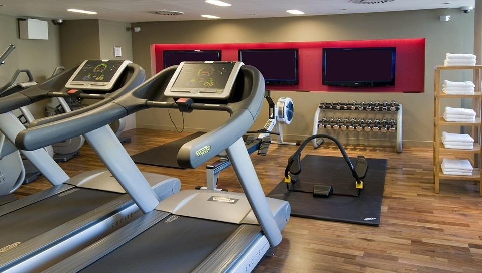 Sport exercise device structure sport venue gym