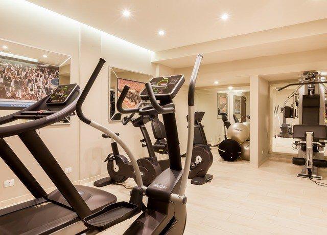 Sport exercise device structure sport venue gym