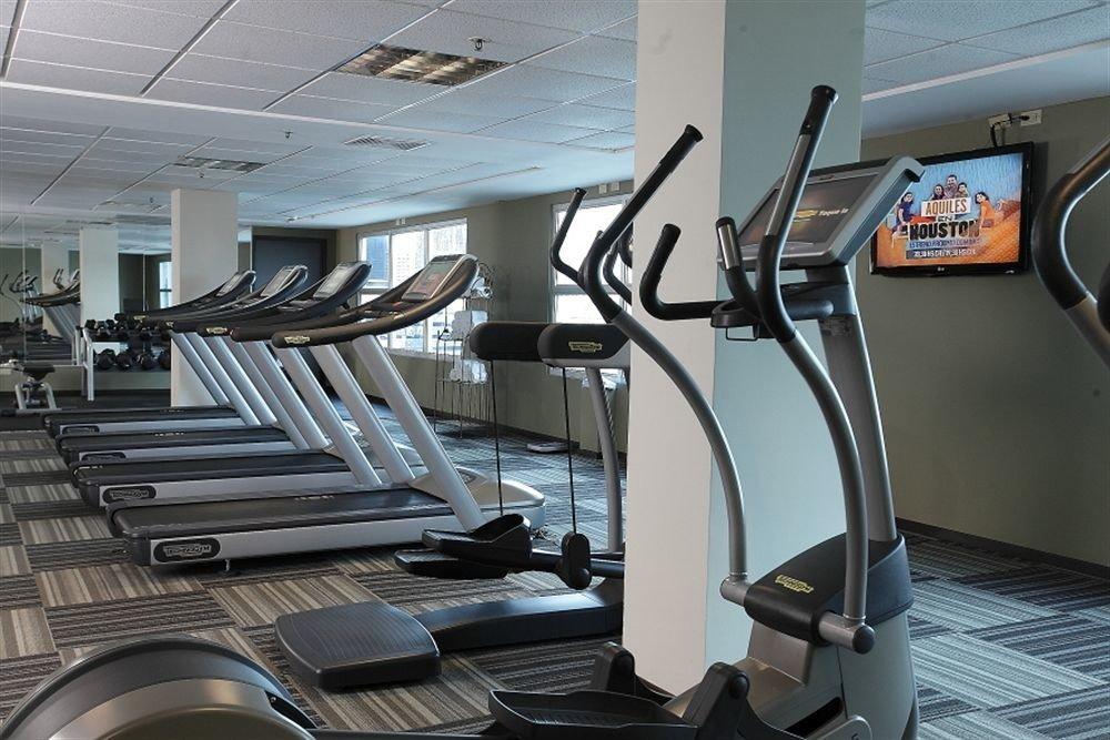 structure gym sport venue exercise machine Sport vehicle