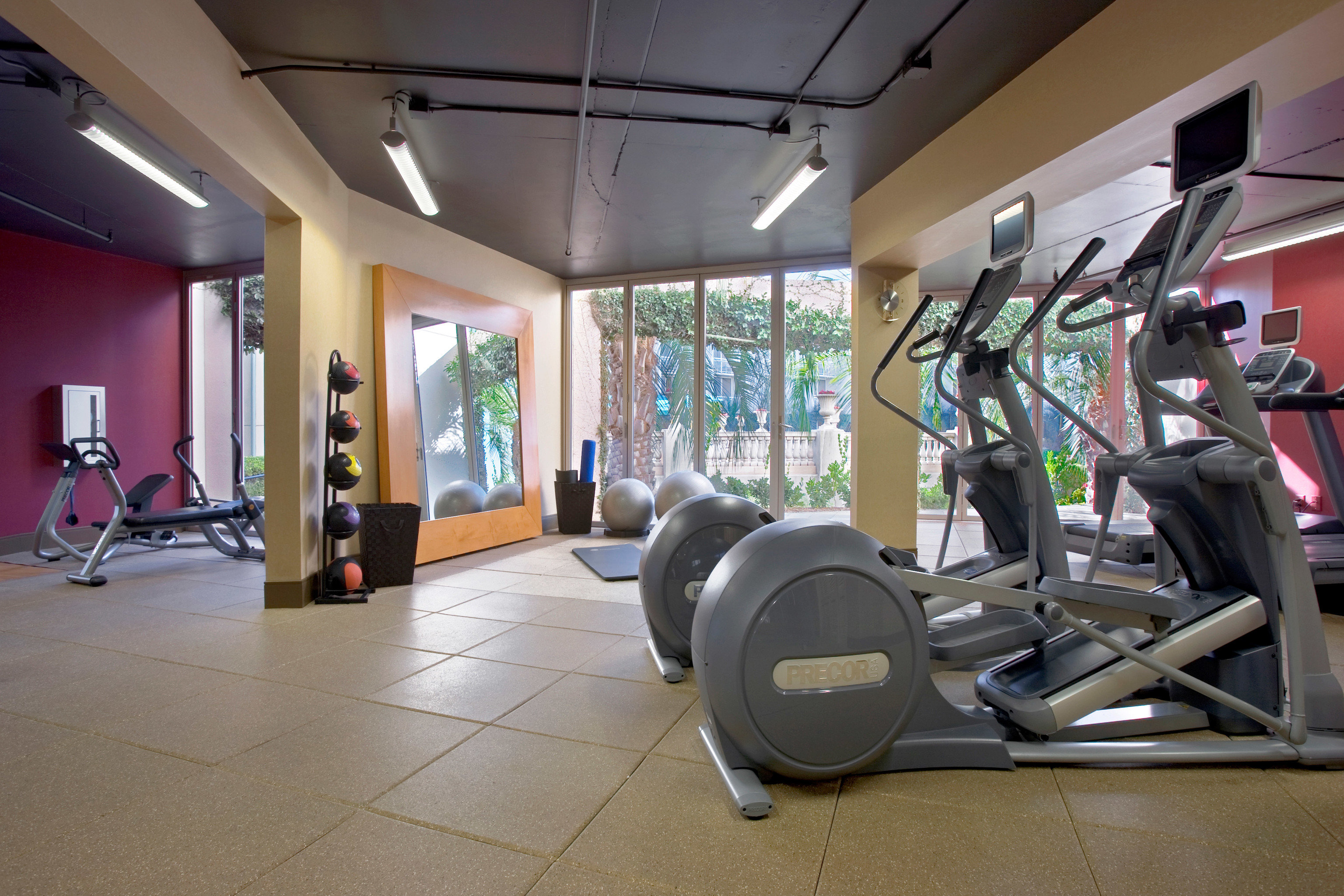 structure gym sport venue Sport leisure muscle physical fitness