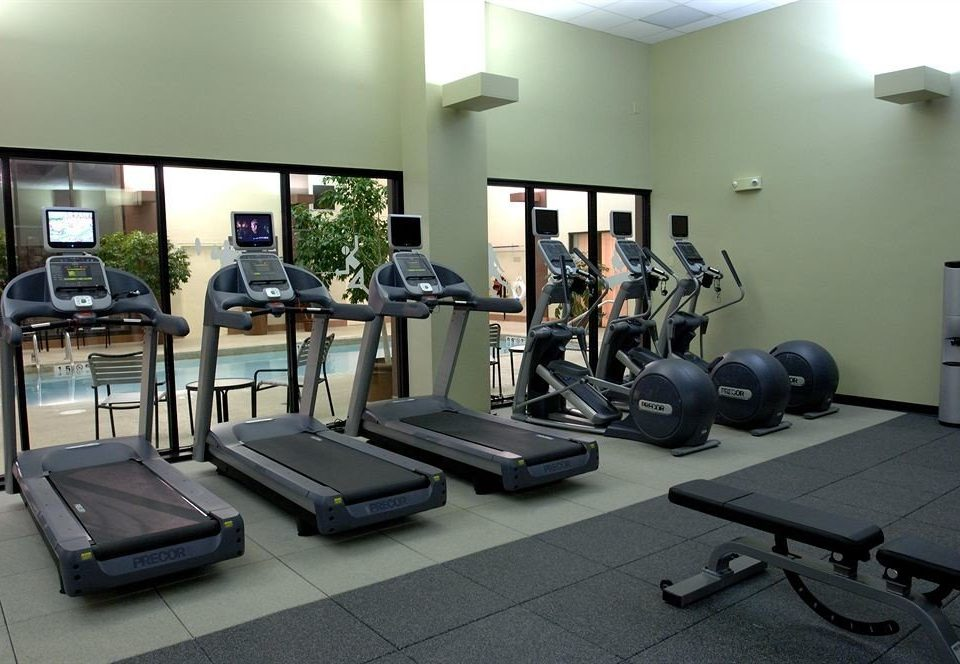 structure Sport gym sport venue muscle physical fitness