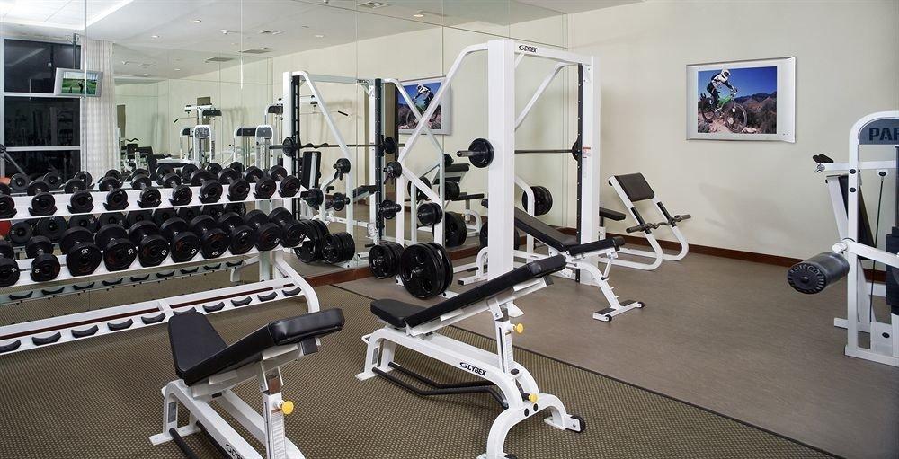 structure gym sport venue Sport office