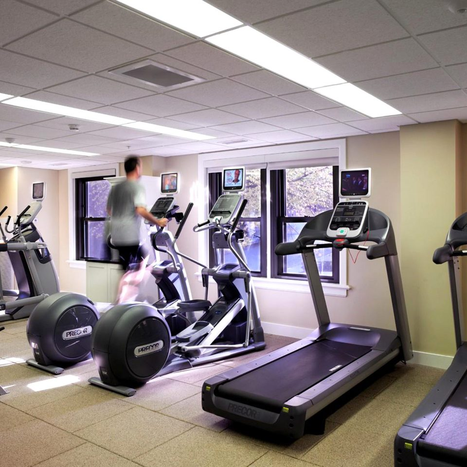 structure gym Sport sport venue office