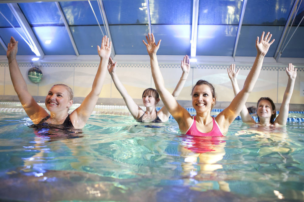 water human action Sport leisure swimming pool sports physical fitness physical exercise swimming