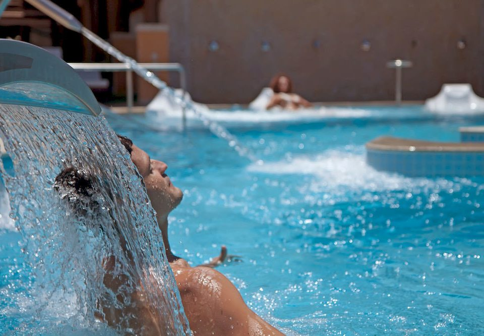 water Sport swimming pool leisure swimming water sport outdoor recreation Water park sports recreation