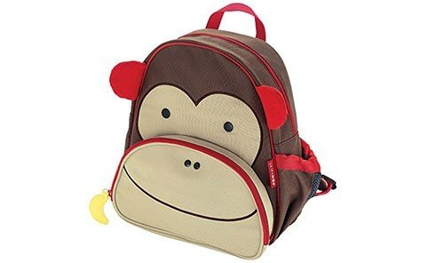 Style + Design bag product backpack accessory