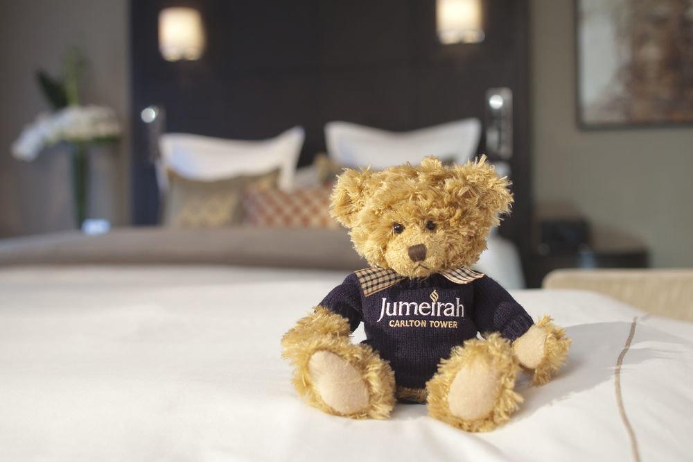teddy bear stuffed toy toy textile