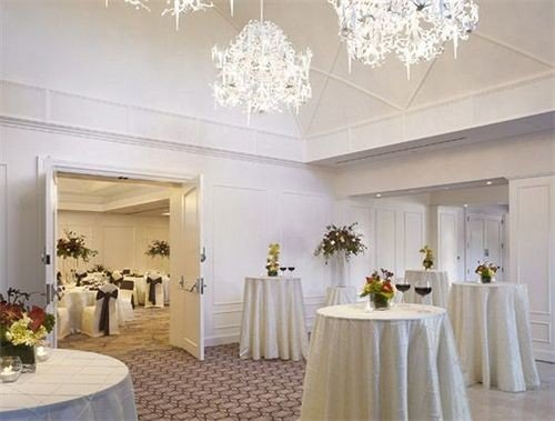 property function hall aisle mansion Suite floristry ballroom flower