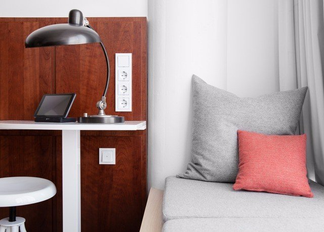 white product design Suite product angle shelf nightstand tap