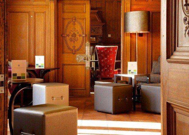 cabinet cabinetry hardwood home Suite lighting living room cottage appliance