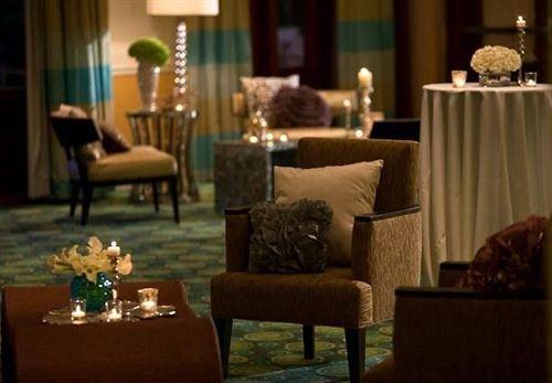 chair living room restaurant Suite function hall set arranged
