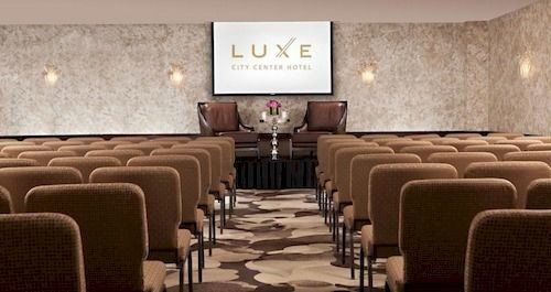 sofa chair function hall conference hall restaurant Suite auditorium convention center