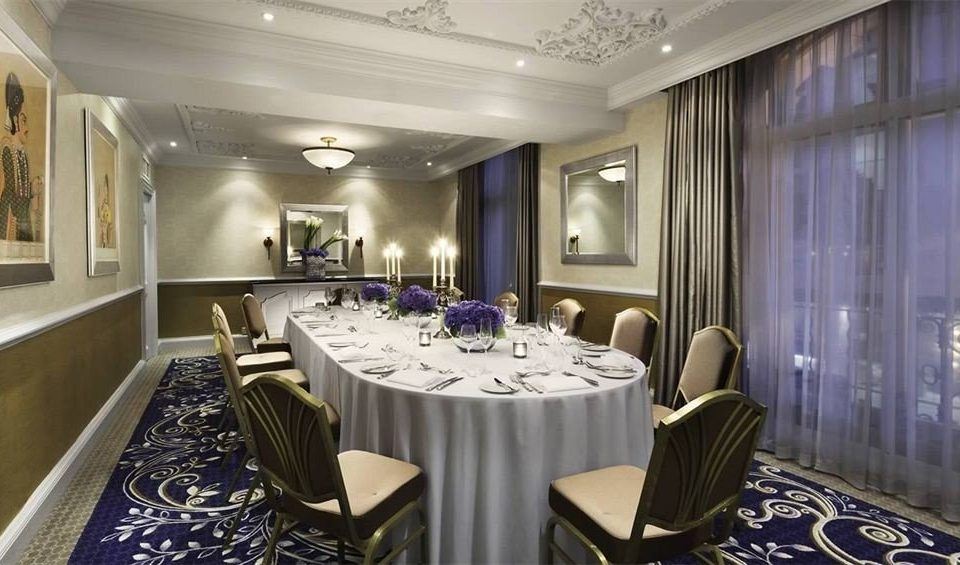 Function Hall Restaurant Ballroom Mansion Conference Suite Banquet