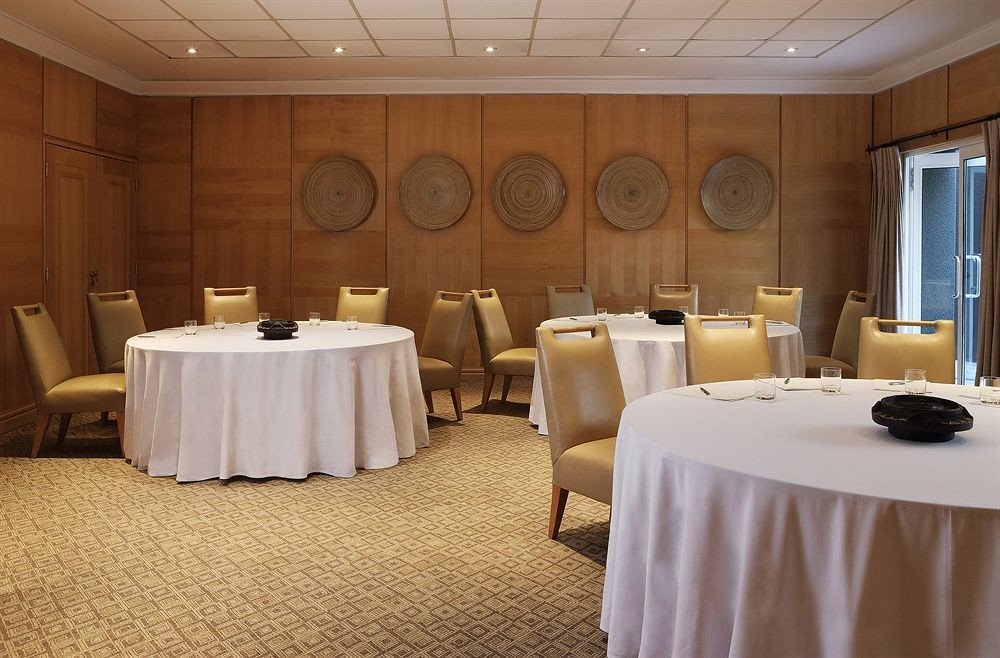 function hall banquet conference hall restaurant Suite ballroom