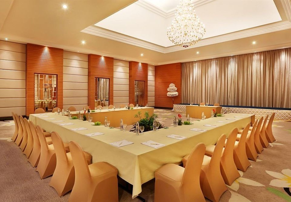 function hall conference hall banquet ballroom restaurant convention center Suite conference room