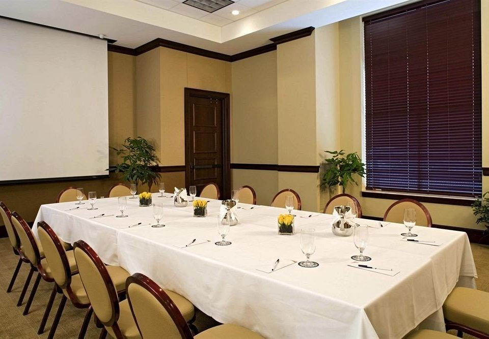 function hall conference hall restaurant banquet meeting Suite convention center ballroom
