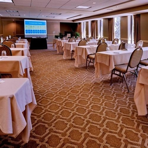 function hall restaurant Suite flooring banquet ballroom