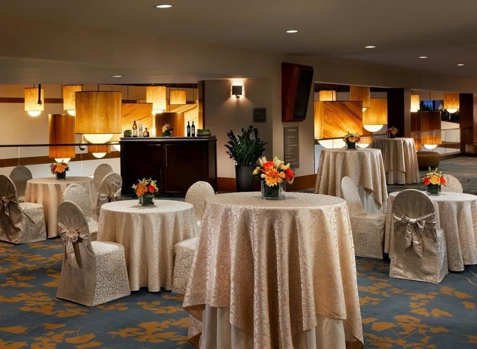 function hall banquet restaurant Suite ballroom