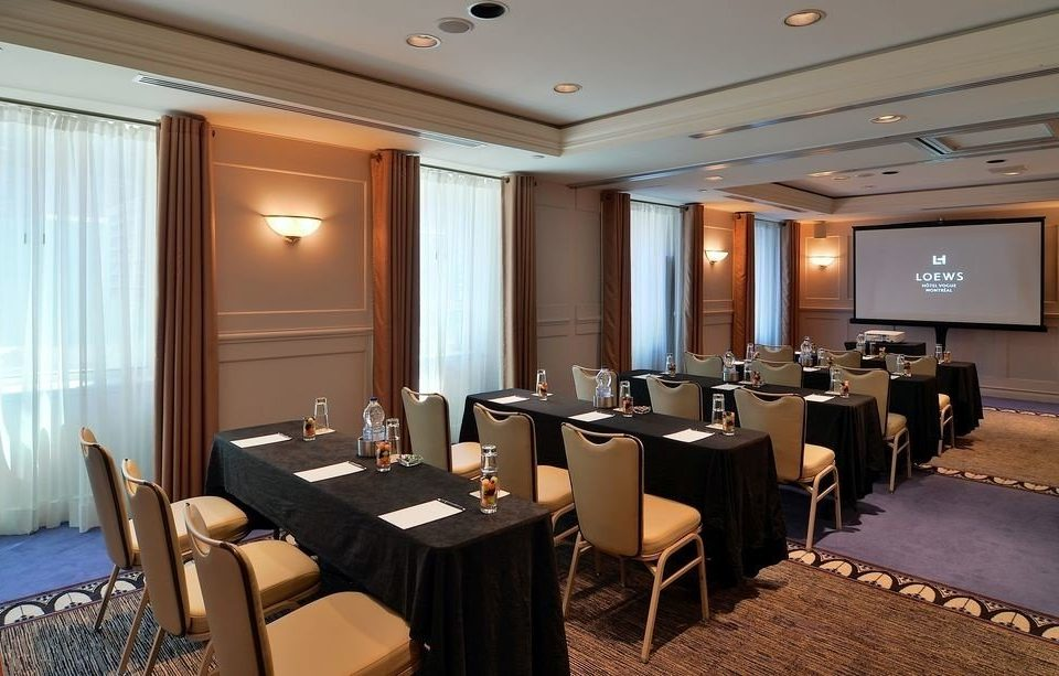 chair conference hall function hall Suite restaurant convention center meeting ballroom