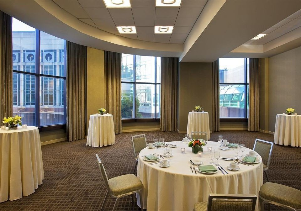 function hall conference hall Suite restaurant convention center ballroom living room