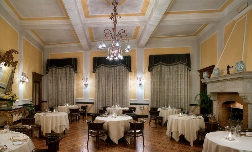 function hall ballroom fancy mansion palace restaurant Suite