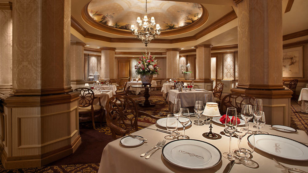 function hall home lighting mansion ballroom living room restaurant palace Suite